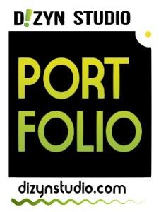 ICON PORTFOILO