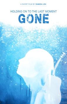 poster gone2E-01